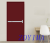 Z0YIMA/ G & K Great Door FD-EP2
