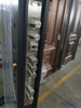 Z0YIMA/ G & K Great Door Pure Copper Door FD-T11