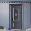 Z0YIMA/ G & K Great Door-Security Steel Doors Metal Door FP01