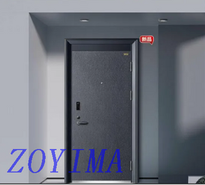 Z0YIMA/ G & K Great Door FD-F902