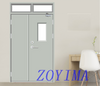 Z0YIMA/ G & K Great Door FD-EP4