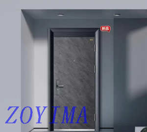 Z0YIMA/ G & K Great Door FD-F901
