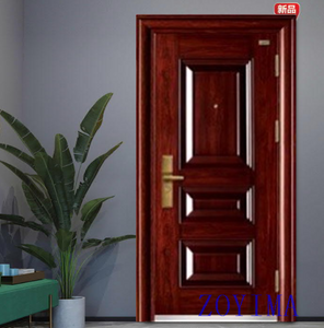 Z0YIMA/ G & K Great Door WG-918