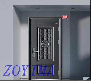 Z0YIMA/ G & K Great Door FD-F903