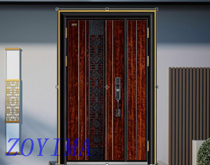 Z0YIMA/ G & K Great Door GST-178M