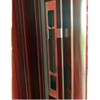 Z0YIMA/ G & K Great Door-Security Steel Front Doors FD-M688 Afghanistan Market